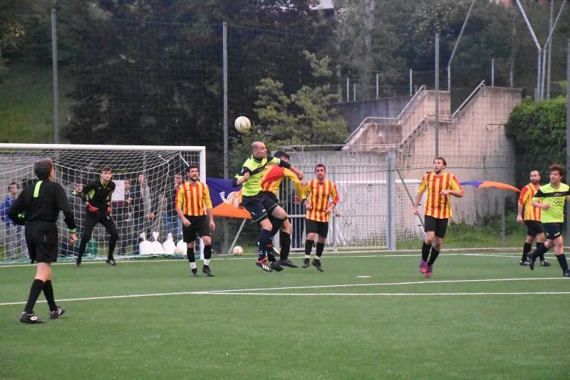 semifinali zona laghi (14) (Copia)