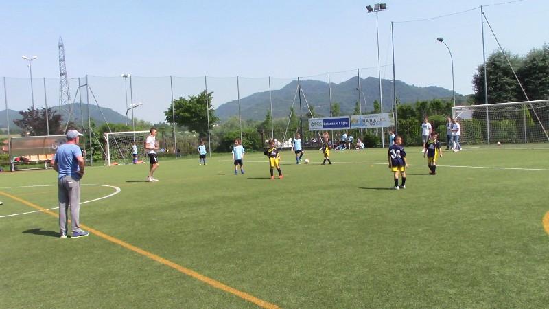 airuno spring games (2)