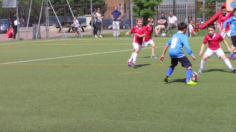 airuno spring games (4)