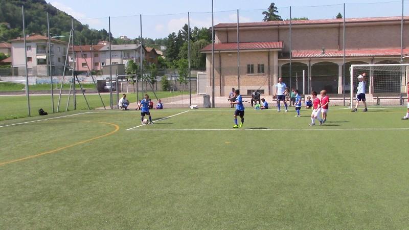 airuno spring games (6)