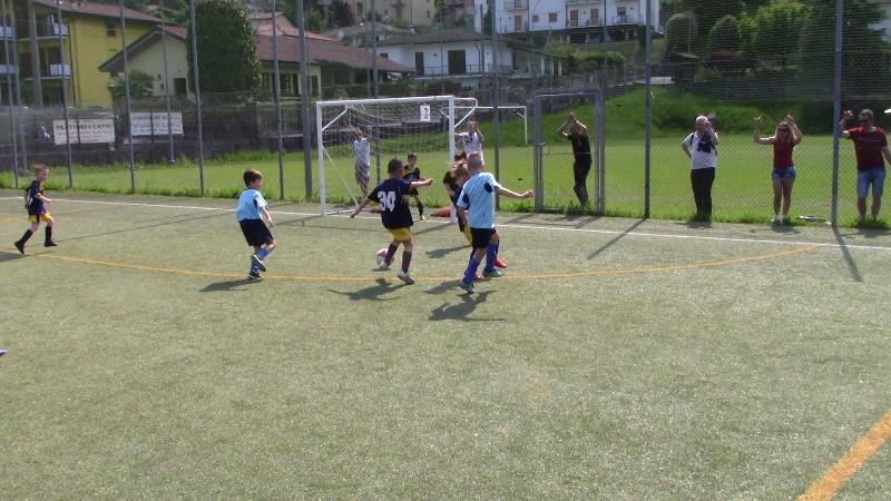 airuno spring games (12)