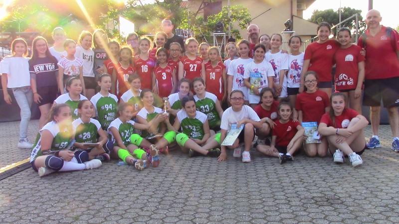 torneo bernate (14)