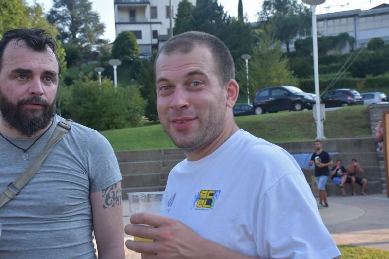 a tutta birra (27) (Copia)