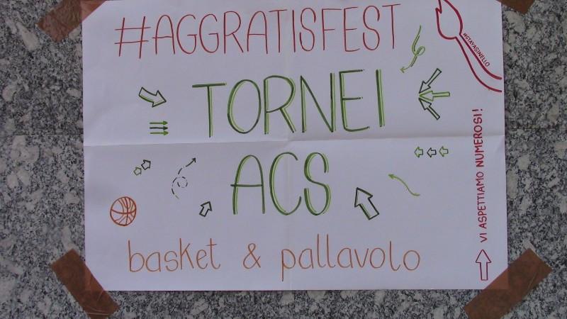 aggratis fest (14)