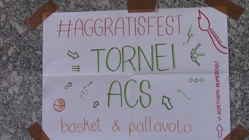 aggratis fest (15)