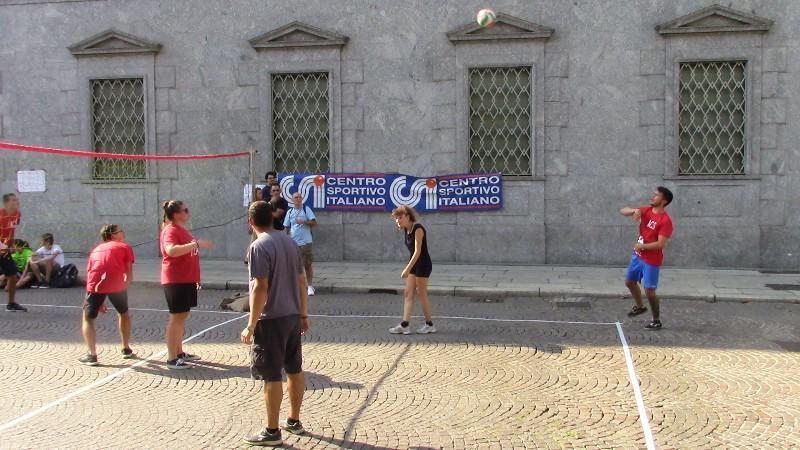 aggratis fest (38)