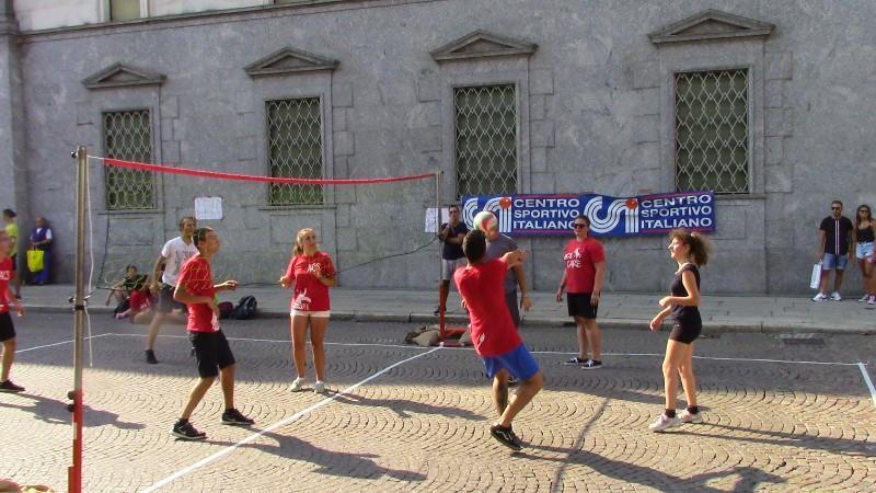 aggratis fest (44)