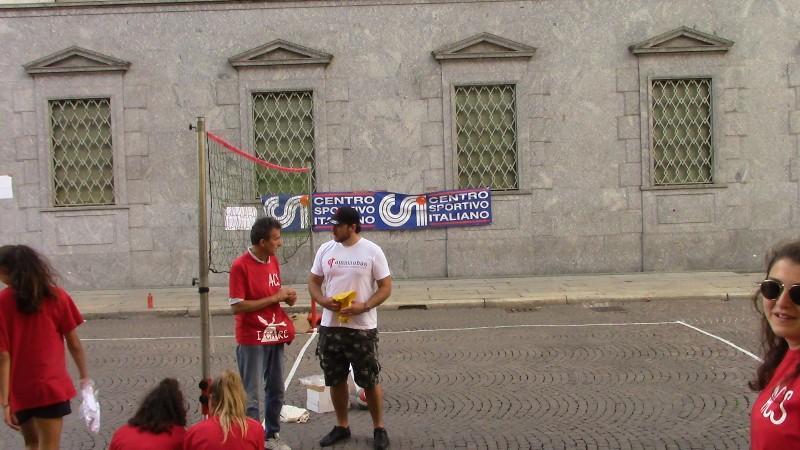aggratis fest (85)