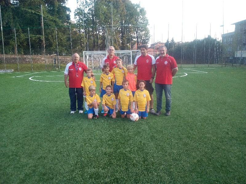 csi cup (58)