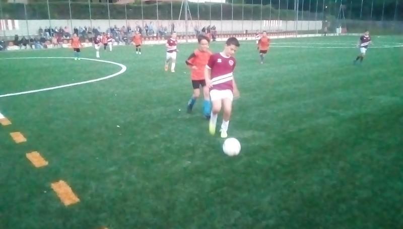 csi cup (94)