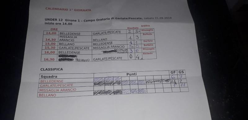 csi cup (106)