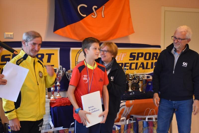 premiazioni atletica (11) (Copia)