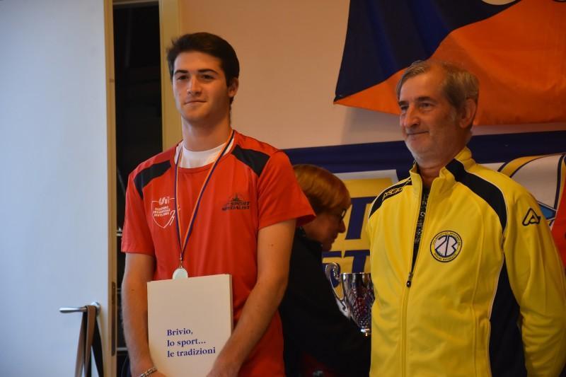premiazioni atletica (23) (Copia)