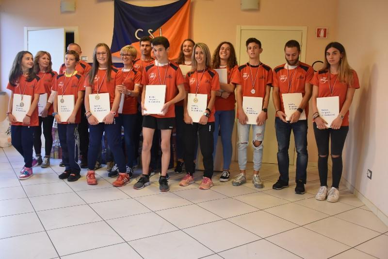 premiazioni atletica (35) (Copia)