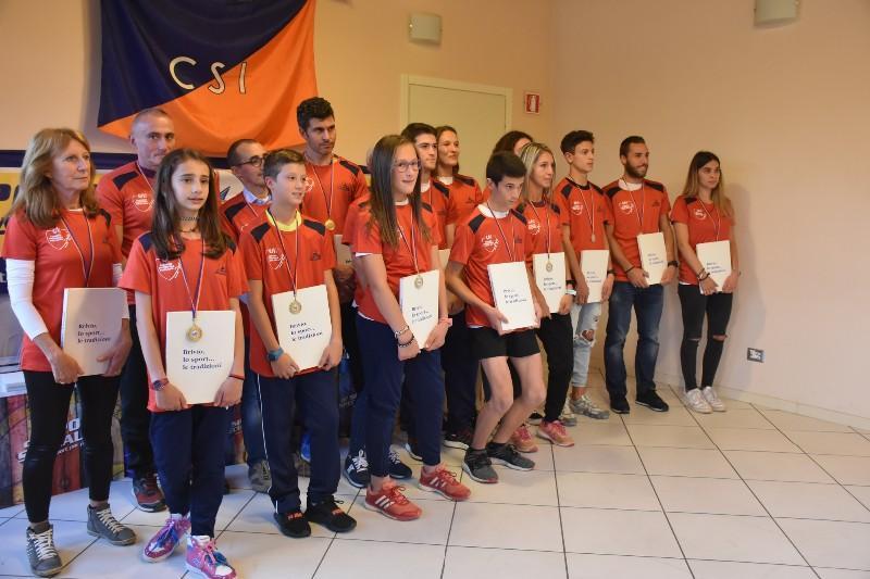 premiazioni atletica (38) (Copia)