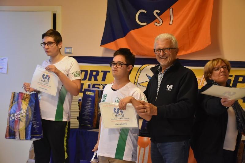 premiazioni atletica (65) (Copia)