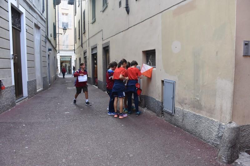 orienteering (74) (Copia)