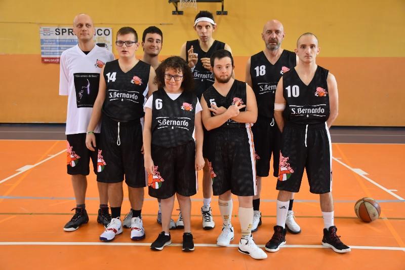 basket unificato (59) POLISPORTIVA SENNA (Copia)