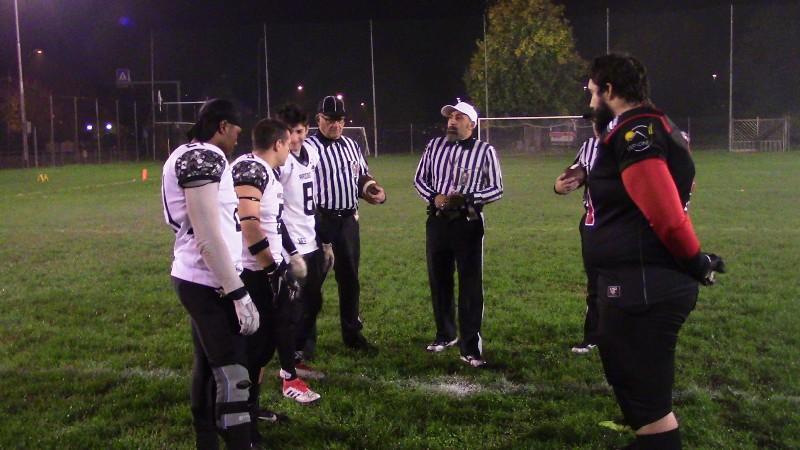 football americano (3)