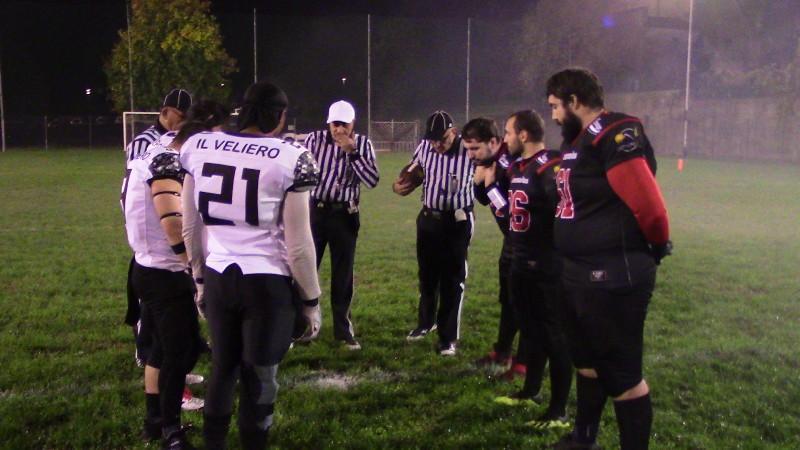 football americano (4)