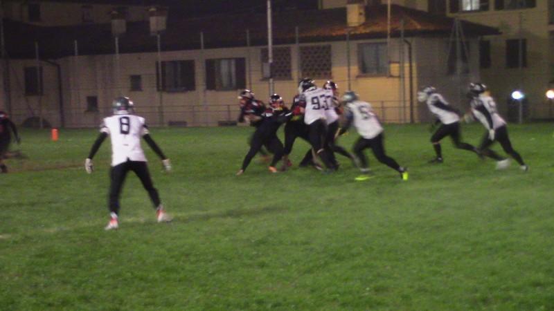 football americano (5)