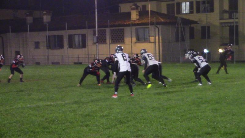 football americano (6)