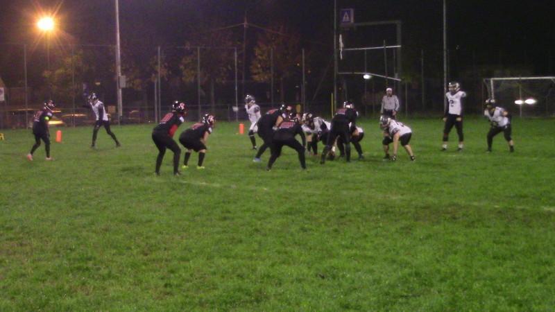 football americano (8)