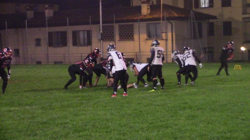 football americano (10)