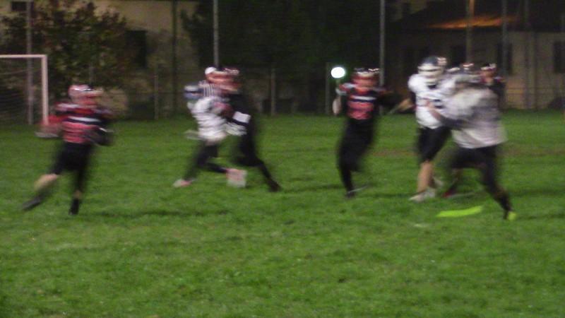 football americano (12)
