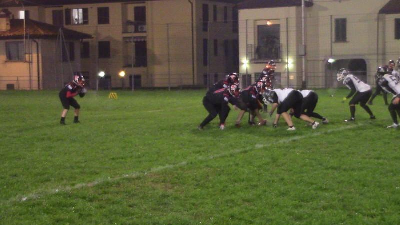 football americano (13)