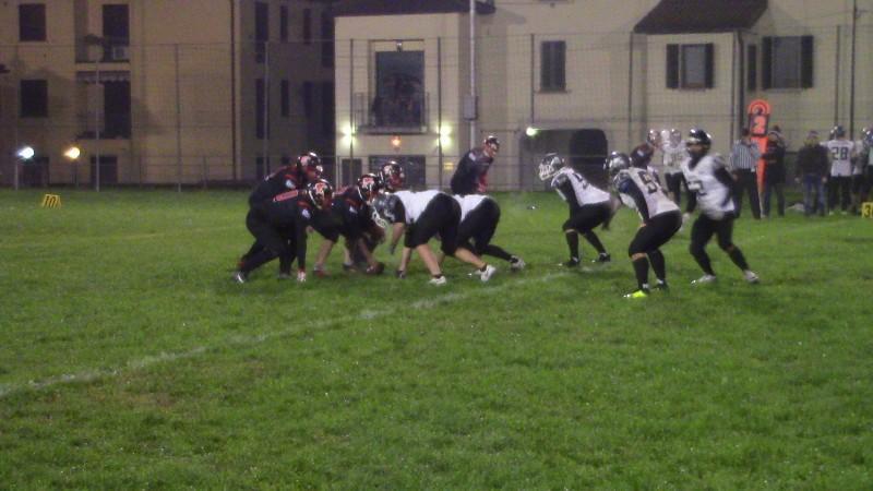 football americano (15)