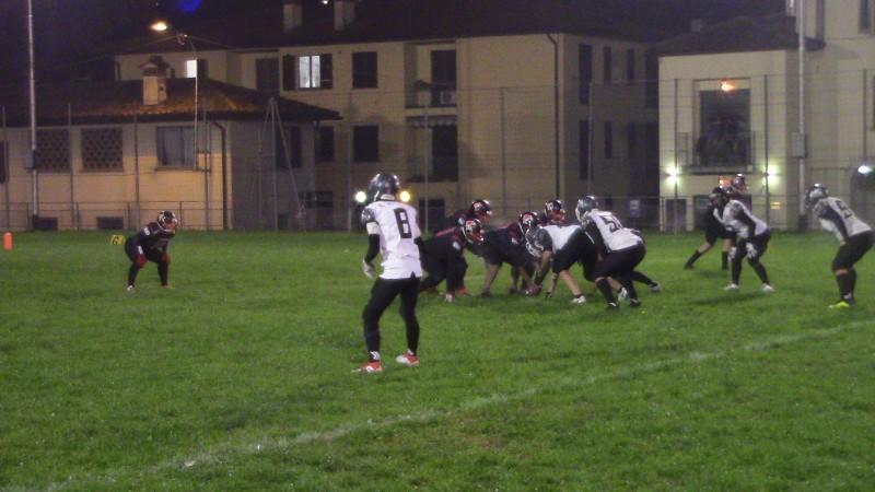 football americano (16)