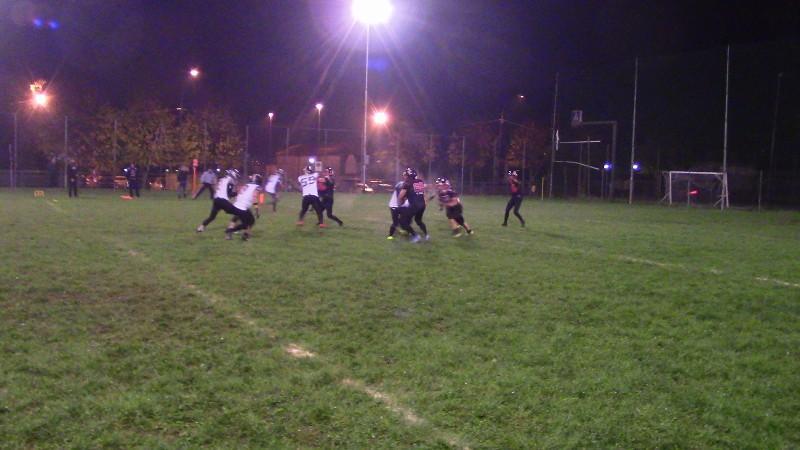football americano (42)