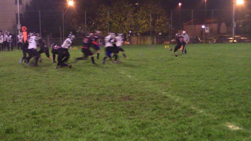football americano (47)