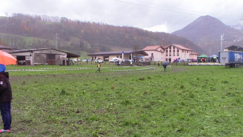 campestre pasturo (59)