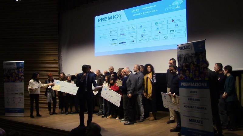 COSTRUIAMO IL FUTURO (9)
