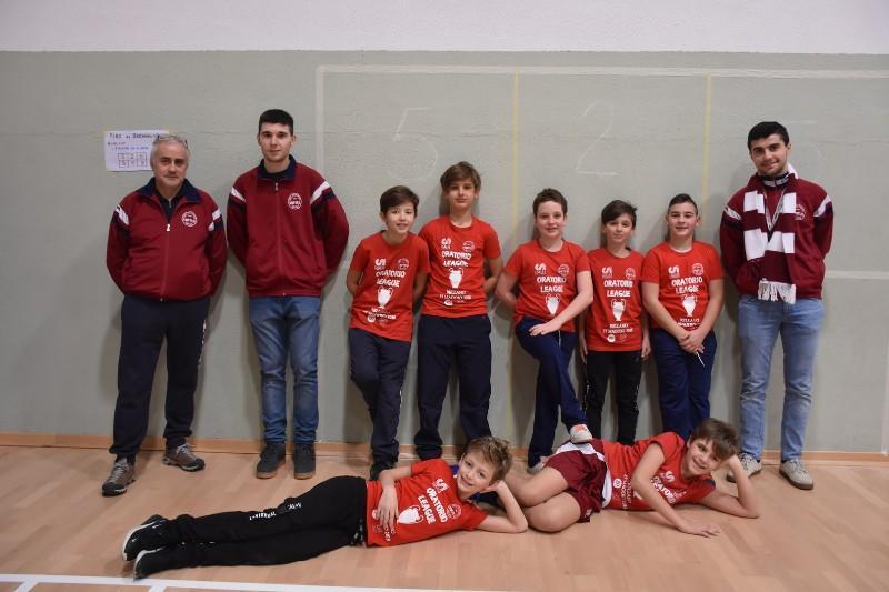 triathlon (74) VIRTUS BELLANO (Copia)
