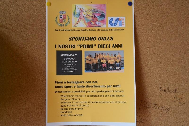 sportiamo (2)