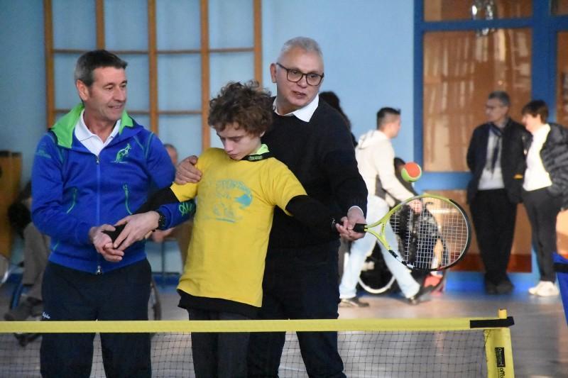 sportiamo (48)