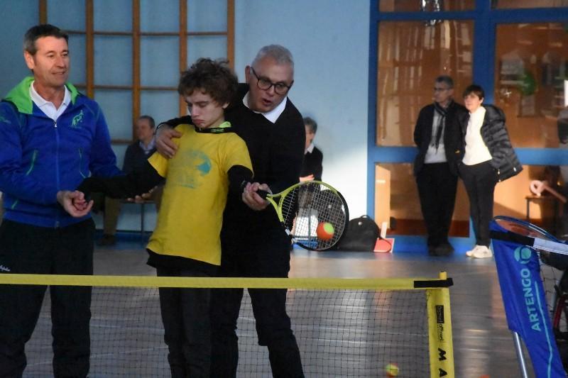 sportiamo (47)