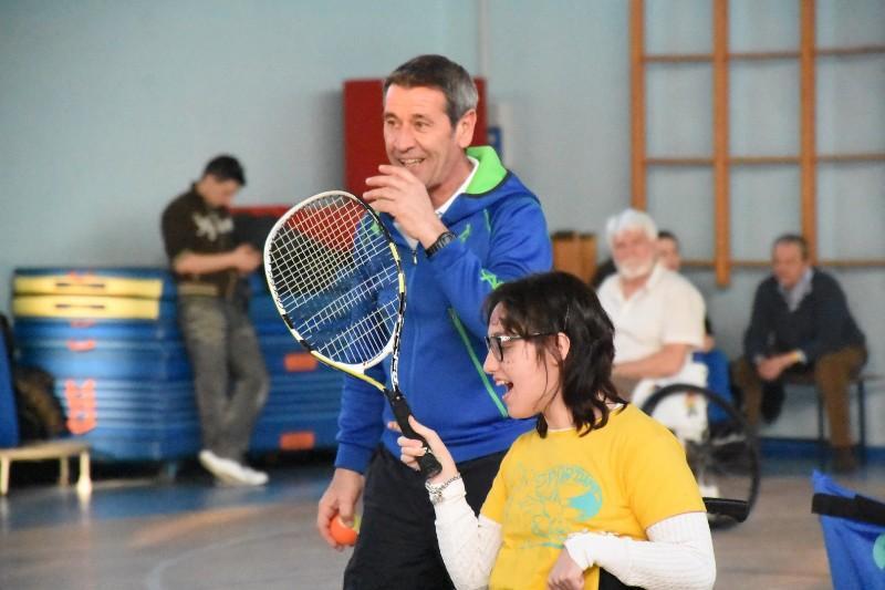 sportiamo (51)