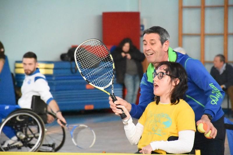 sportiamo (52)