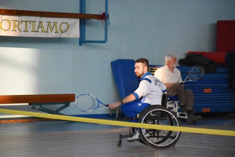 sportiamo (55)