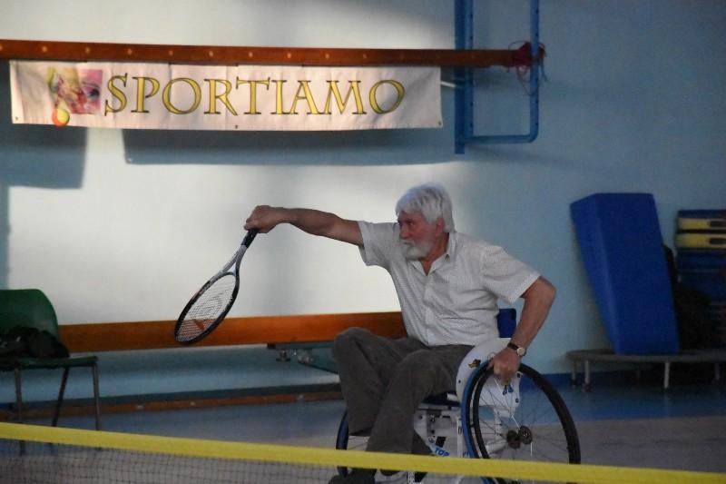 sportiamo (60)