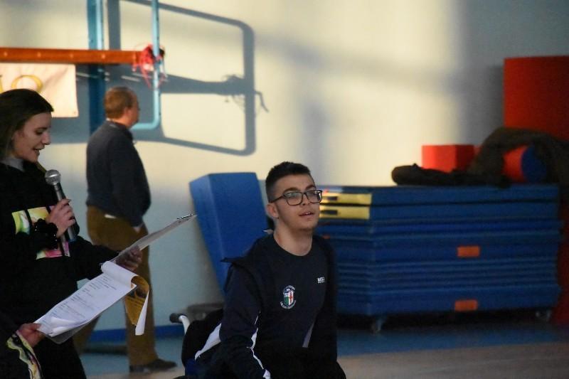 sportiamo (65)
