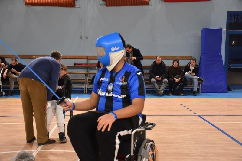 sportiamo (99)