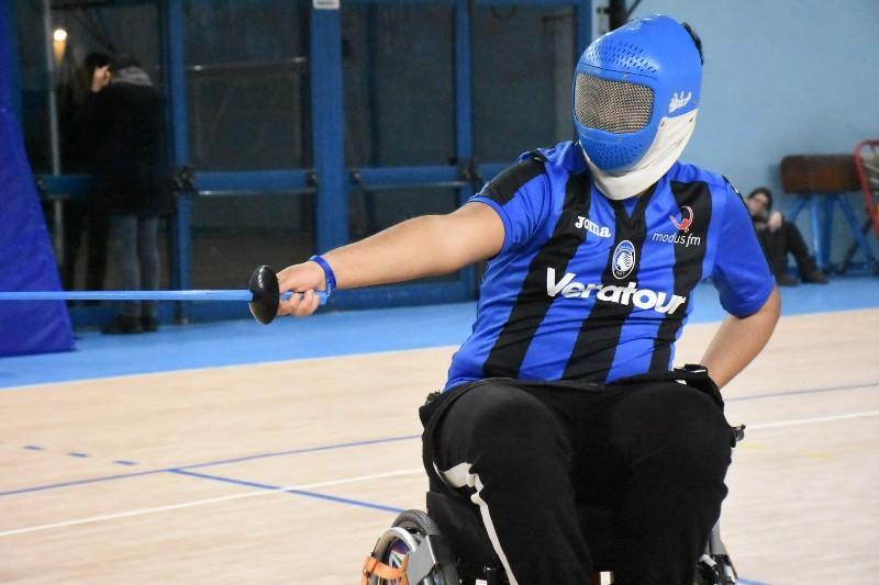 sportiamo (103)