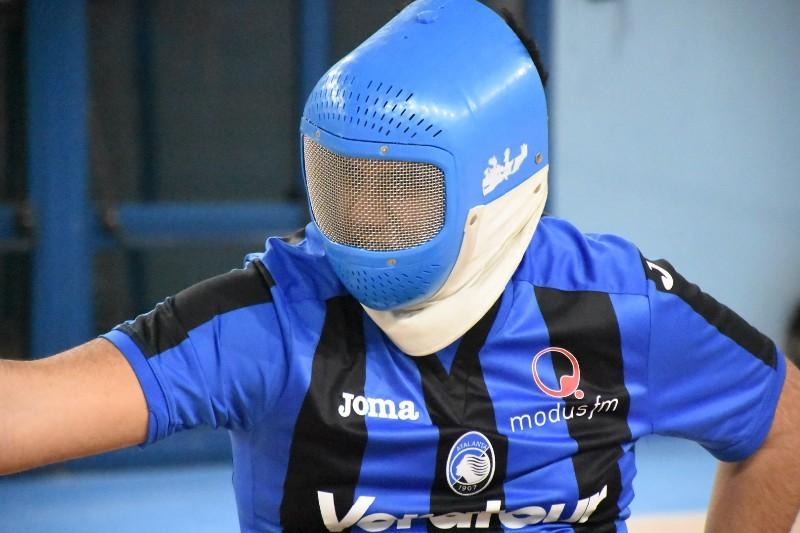 sportiamo (104)