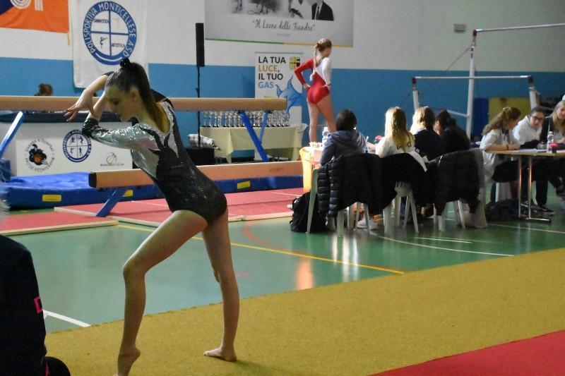 ginnastica (12) (Copia)