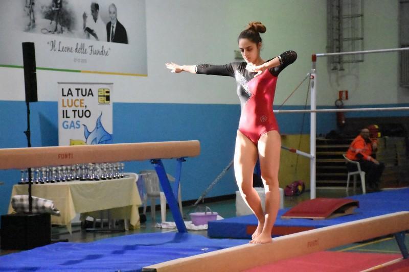 ginnastica (13) (Copia)